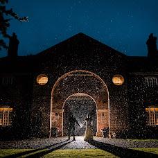Весільний фотограф Dominic Lemoine (dominiclemoine). Фотографія від 12.10.2019