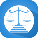 Legal XM icon