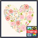 love_blossom K icon