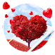Love Live 2018 - Love Wallpaper Theme