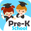 App herunterladen Preschool Games For Kids - Toddler games  Installieren Sie Neueste APK Downloader