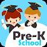 Preschool Games For Kids - Toddler games for 2-5