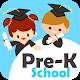 Preschool Games For Kids - Toddler games for 2-5 for PC Windows 10/8/7