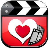 🎥 Valentines Day Movie Maker