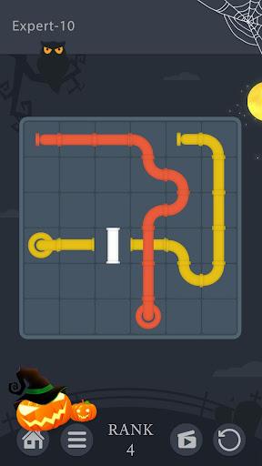 Puzzledom - classic puzzles all in one  captures d'u00e9cran 7