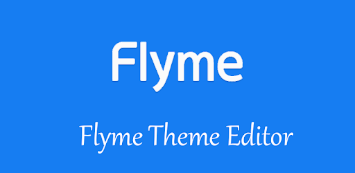 Theme Editor For Flyme - Apps on Google Play