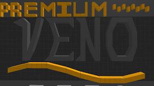 VENO Member Card: Volitc