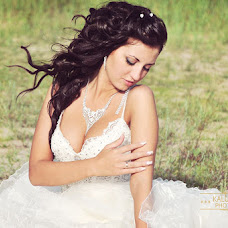 Wedding photographer Yuliya Kalugina (Julia48). Photo of 21.05.2014