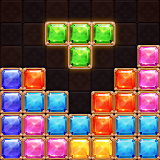 Puzzle Block Jewels file APK Free for PC, smart TV Download
