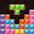 Puzzle Block Jewels file APK for Gaming PC/PS3/PS4 Smart TV