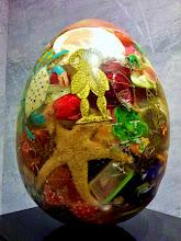 Photo: #Egg148 #TheBigEggHuntNY