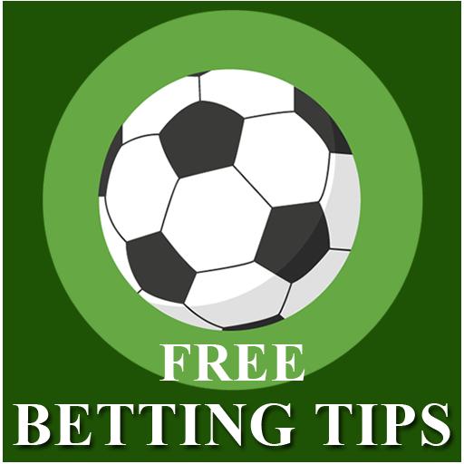 Betting Tips 運動 LOGO-玩APPs
