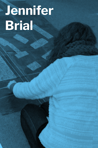 Jennifer Brial