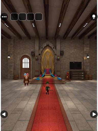 Escape Room Collection screenshots 19
