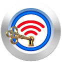 Пароль Wifi Hacker Simulator icon