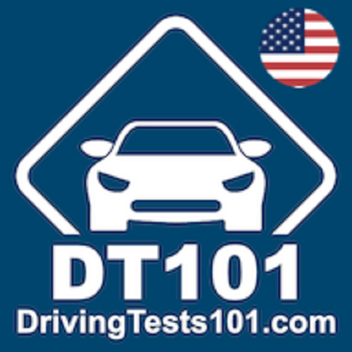 US DMV Driving Tests - Apps on Google Play