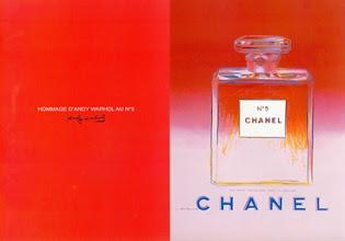 Photo: Perfume handizkako http://www.perfume.com.tw/bags/