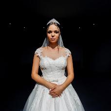 Wedding photographer Bogdan Kirik (TofMP). Photo of 28.09.2018
