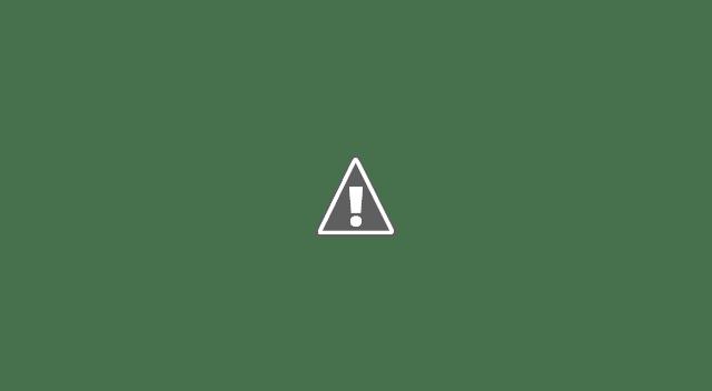 Небоскребы в Франкфурте-на-Майне