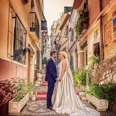 Wedding photographer Paul Schillings (schillings). Photo of 23.10.2016