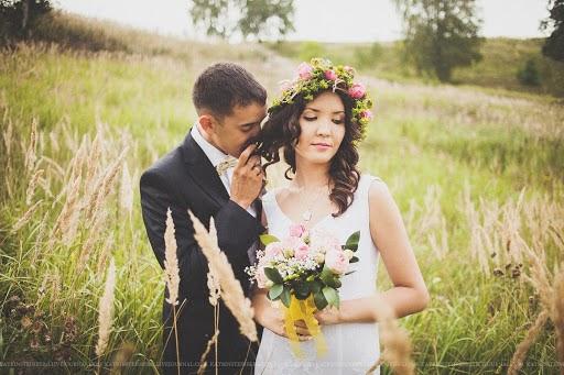 Nhiếp ảnh gia ảnh cưới Ekaterina Shteynberg (Steinberg). Ảnh của 17.09.2013