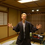 Reformatt in the $500 Ryokan at Senkei in Yumoto, Hakone in Hakone, Kanagawa, Japan