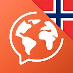 Learn Norwegian Free 7.2.0
