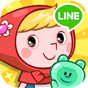 LINE CHACHA icon