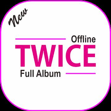 Twice Song Offline
