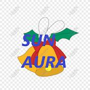 SUN AURA