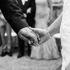 Wedding photographer Lidiane Bernardo (lidianebernardo). Photo of 20.01.2019