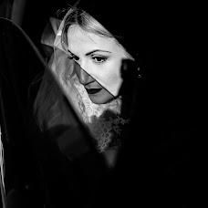Wedding photographer Pasquale Minniti (pasqualeminniti). Photo of 14.05.2018