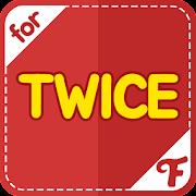 Fandom for TWICE