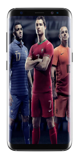 Download 2019 Football Wallpapers Free For Android 2019 Football Wallpapers Apk Download Steprimo Com