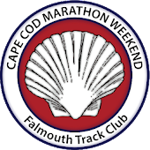 Cape Cod Marathon Weekend