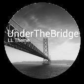 UnderTheBridge LL Template