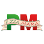 Pizza Mara Bad Lippspringe APK icon