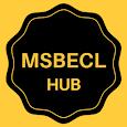 MSBECL HUB