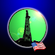 Wellsite Navigator USA