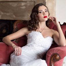 Wedding photographer Mariya Kuzovova (fshoot). Photo of 28.03.2017