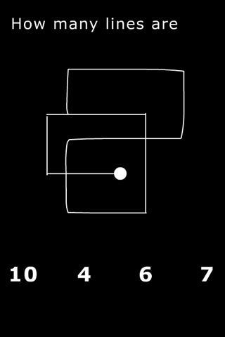 Smarty Brain Fun 1.1 screenshots 6
