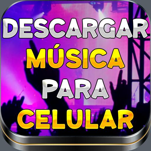 Descargar Musica Para Mi Celular Gratis Mp3 Guide Apps On Google Play