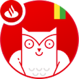 Santander Business-Monitor icon