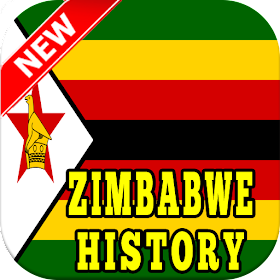 Sosiaalinen dating Zimbabwessa