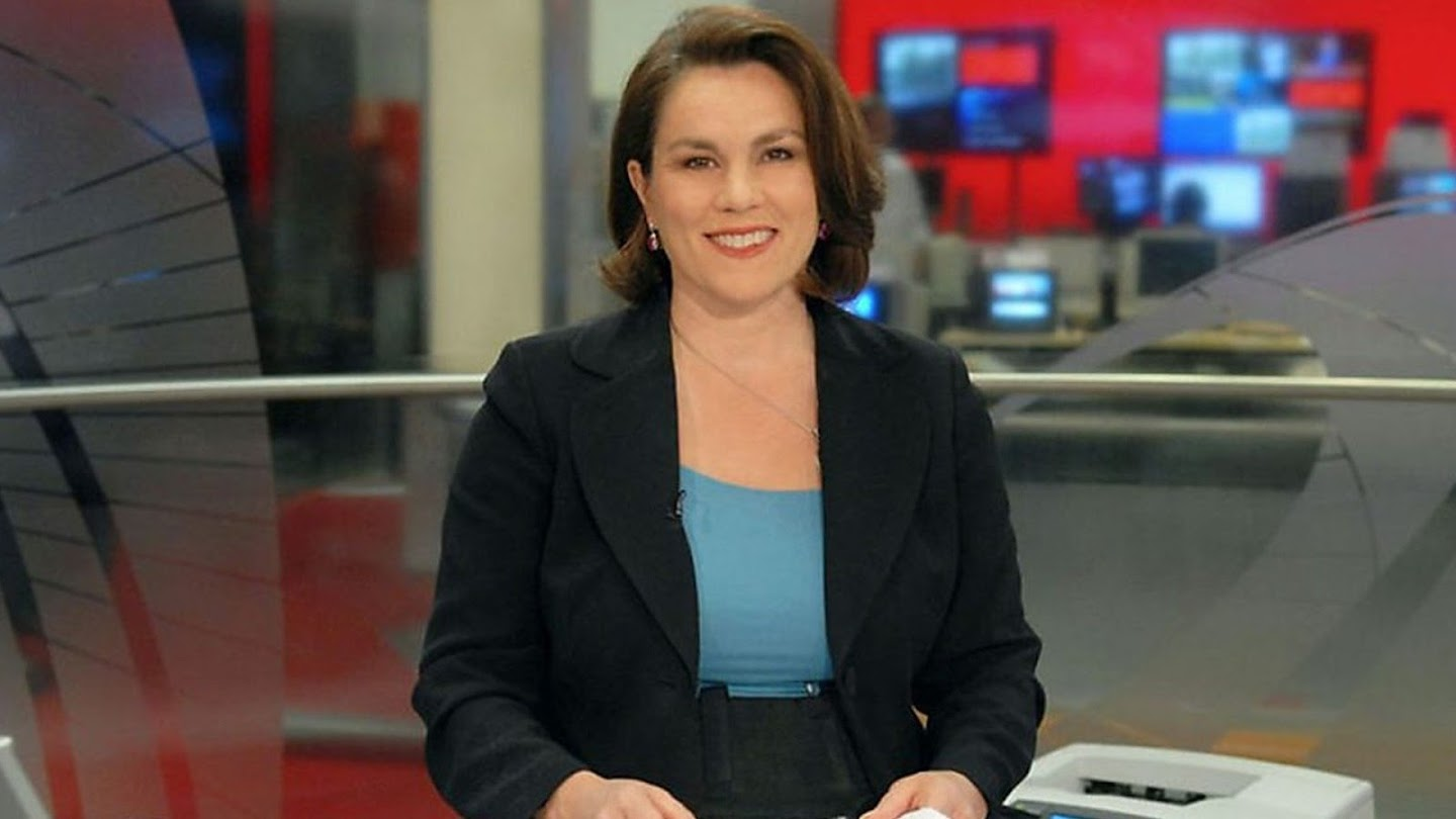 Watch BBC Business Live live