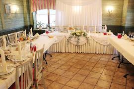 Ресторан Россичъ