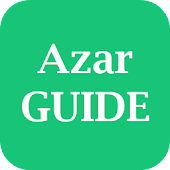 Guide for Azar Chat