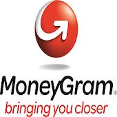 Tải Money Gram International miễn phí