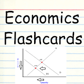Economics Flashcards by FEH