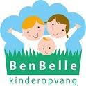 Benbelle icon